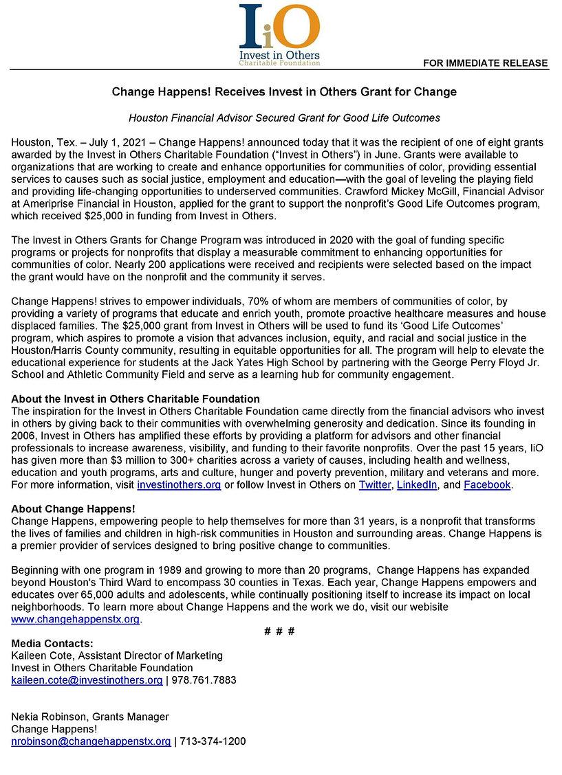 Change Happens Press Release-page-001.jpg