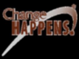CH reeg logo.png