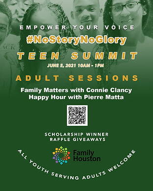 Teen Summit Parent Flyer with QR.jpg