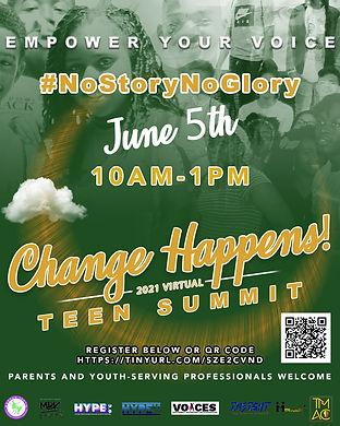 Teen Summit Flyer with QR.jpg