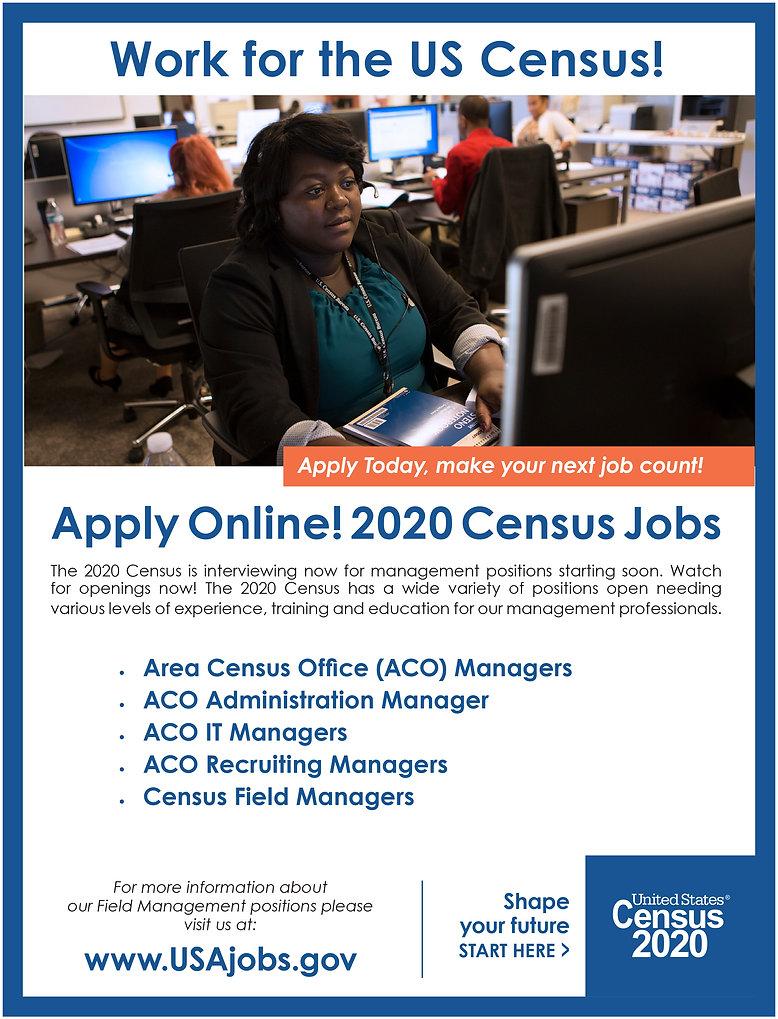 DRCC_03_13_19_Field & Management Jobs-2.
