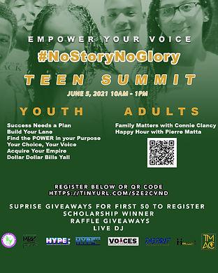 Teen Summit Flyer with QR Backside.jpg