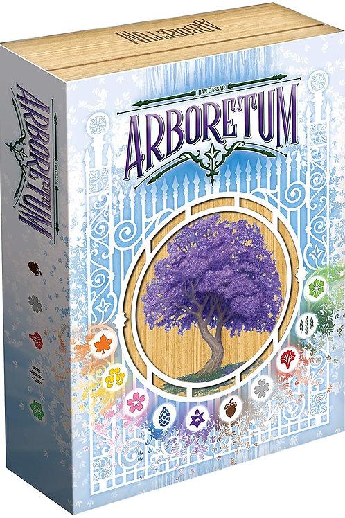 Arboretum: Deluxe
