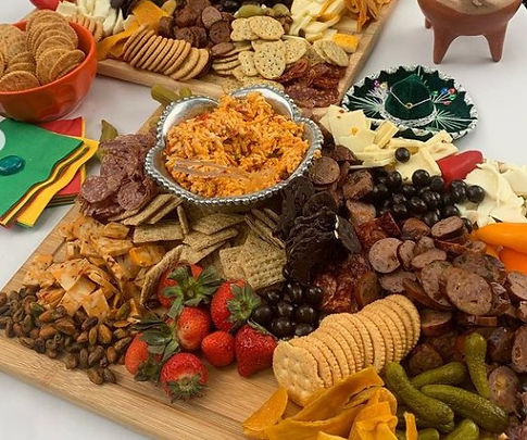charcuterie catering.jpg