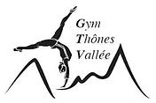 logo-gtv.png