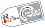 Icone Certification FSCF.png