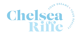 Chelsea Riffe LOGO.png