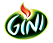 Logo_Gini.png