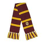 Scarf-Gryffindor-HarryPotter-#2.jpg