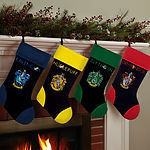 ChristmasStocking-HarryPotter-Lifestyle-