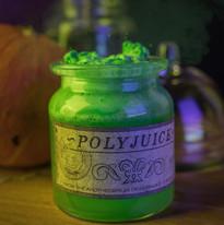Cocktail Polynectar