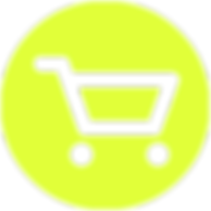 catalog icon cart yellow.png