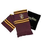 Scarf-Deluxe-Gryffindor-HarryPotter-Prod