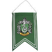 WallBanner-Slytherin-HarryPotter-Product