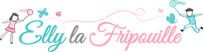 elly_logo_final.png