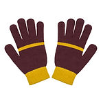Gloves-Gryffindor-HarryPotter-#2.jpg