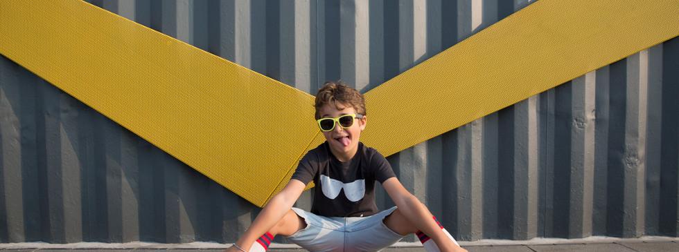 Elly la Fripouille Sunglasses.jpg