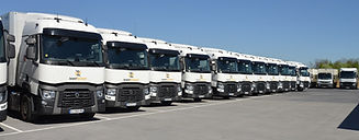 brandecision truck.jpg