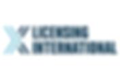 Licensing International Logo (1).png