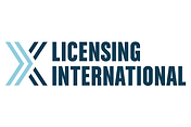 Licensing International Logo (1).png