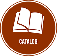 catalog-icon-51.png