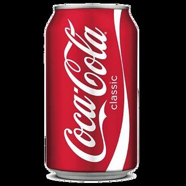coca cola-classic.png