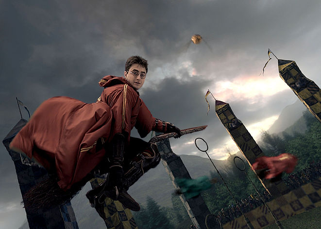 harry-potter-quidditch.jpg