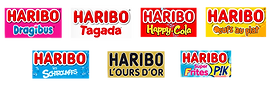 Haribo-logos.png