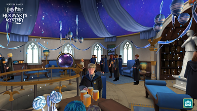 ravenclaw common room.png