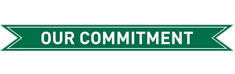 our commitment.png