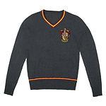 Sweater-Gryffindor-HarryPotter-#2.jpg