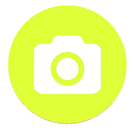 catalog icon camera yellow.png
