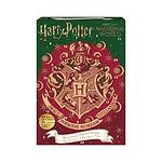 AdventCalendar-HarryPotter-Product-#1.jp