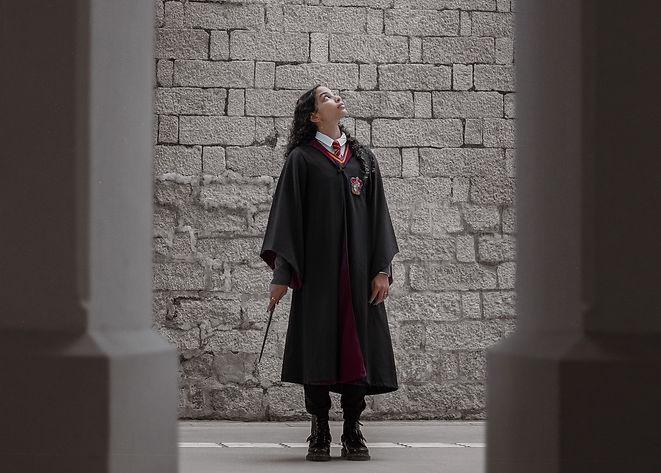 Gryffindor-2.jpg