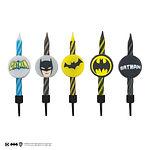 Candles-SetOf10-Batman-DC-Product-#2_489