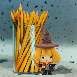 Gomee-Figurine-Eraser-Hermione-Lifestyle