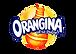 Logo_Orangina.png