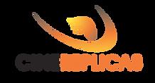 logo-transparent-Cinereplicas.png