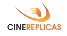 logo-transparent-Cinereplicas.png