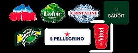 Water-logos.png