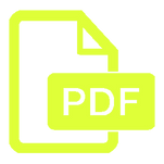 catalog icon PDF YELLOW.png
