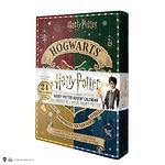 HarryPotterAdventCalendar-Product#1-4895
