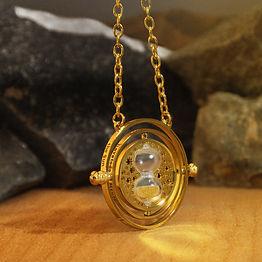 Time-Turner-5.jpg