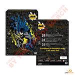 4895205603356  - TEMPORARY - Batman.jpg