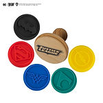 CookieStamps-JusticeLeague-DC-Product-#1
