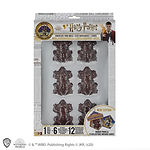 ChocolateFrog-2019-HarryPotter-Product-#