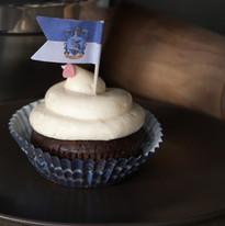 Cupcake Serdaigle