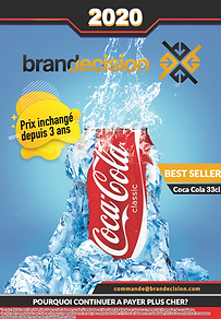Brandecision catalogue 2020 cover.png