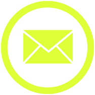 catalog icon email yellow.png