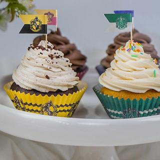 cup-cake-2.jpg